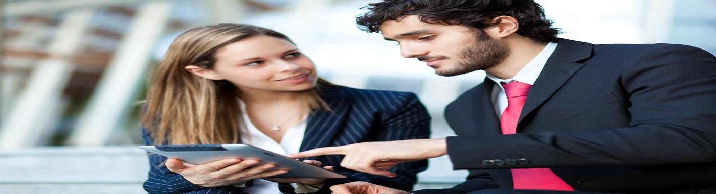 Servicio civil e INJUV invitan a jóvenes a realizar su práctica profesional en el servicio público