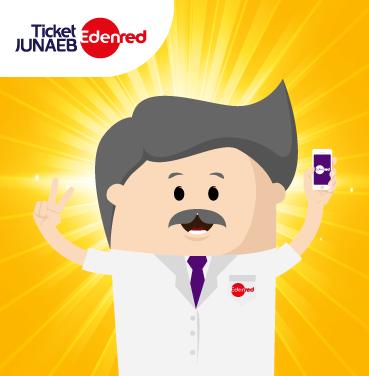 Ganadores concurso con Unimarc