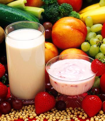 ¿Cómo alimentarse post ejercicio?