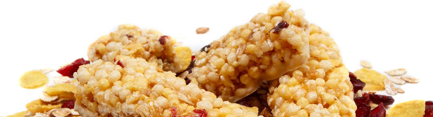 Cereal-amaranto-1400