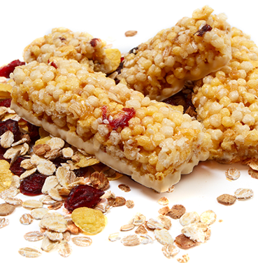 Cereal-amaranto-369