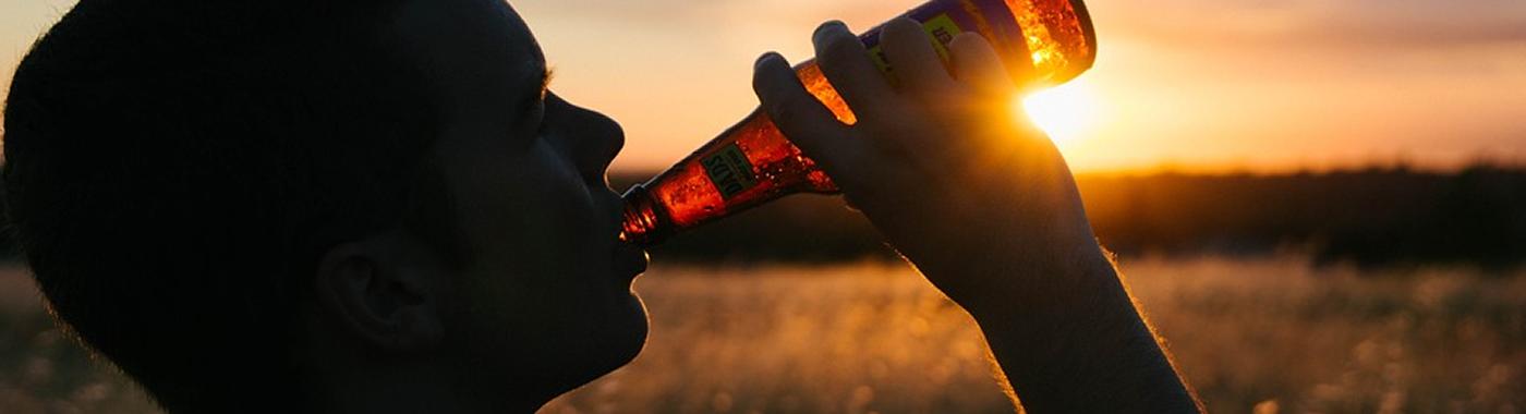 Consumo-Alcohol_1400