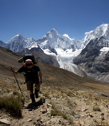 Trekking_362